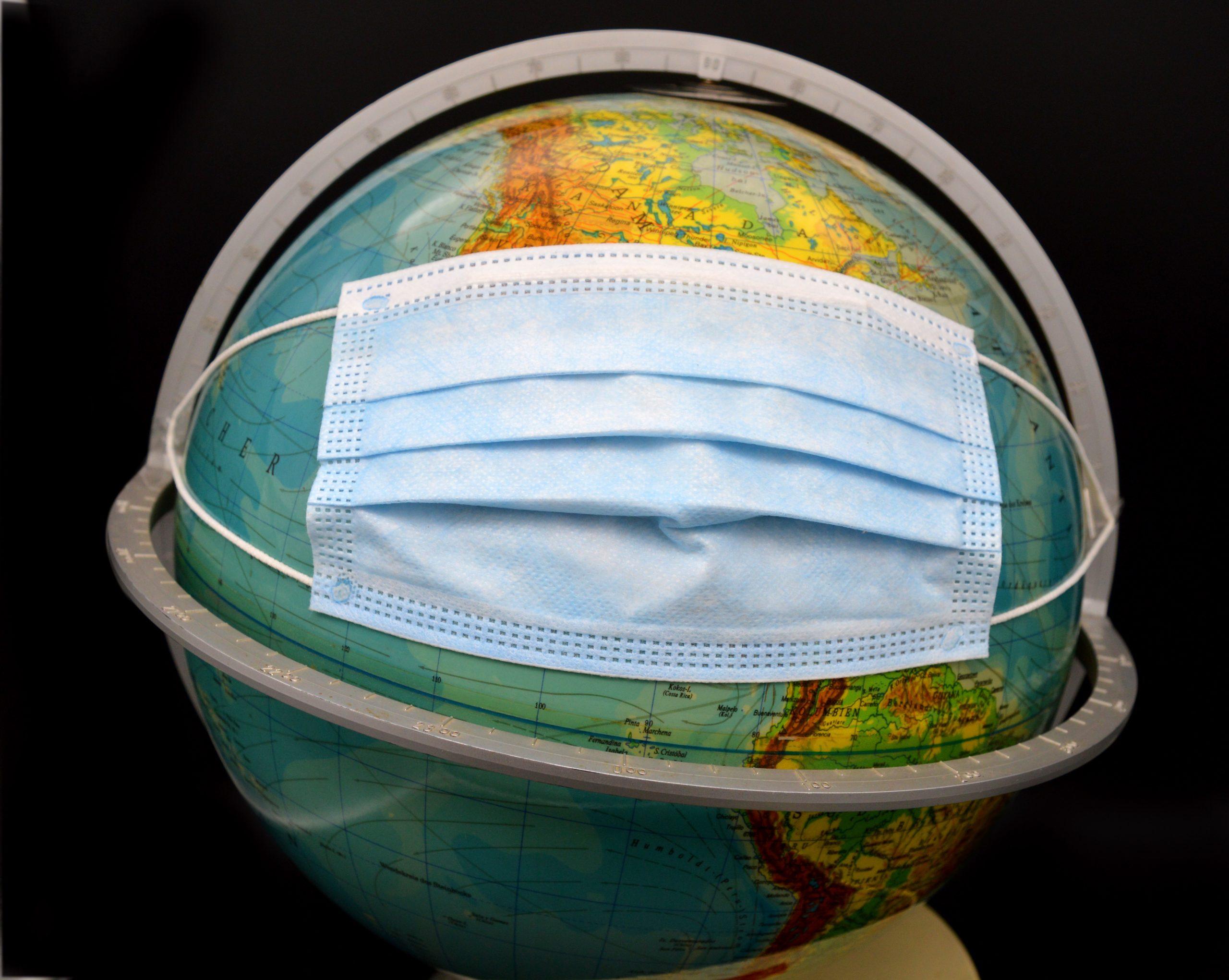 globe-5116613