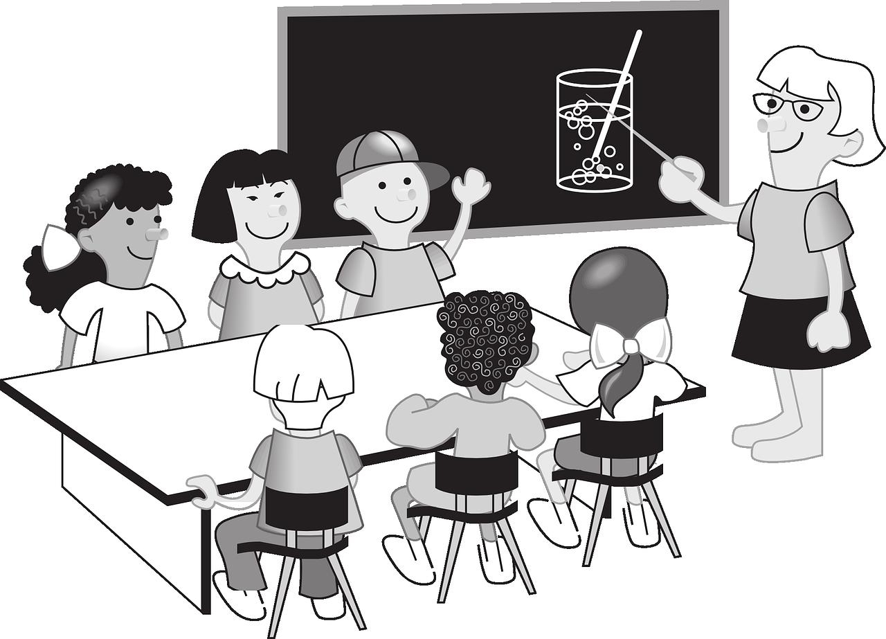 school-teacher-148135_1280