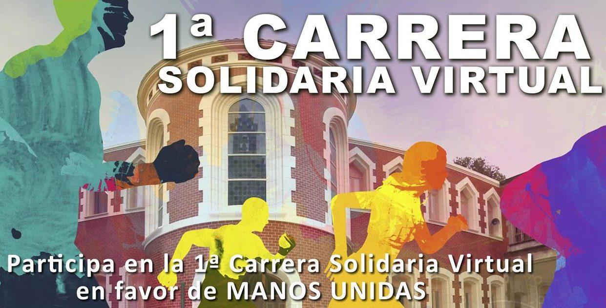 carrera_solidaria_villanueva_210119_1610x1035